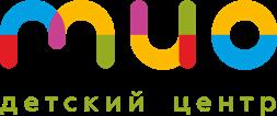 Детский клуб МИО